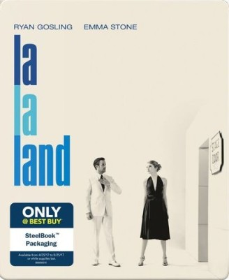 La La Land Best Buy