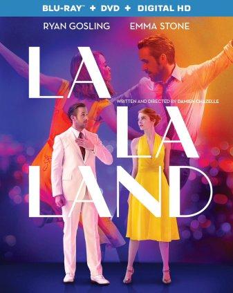 La La Land Walmart